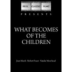 What Becomes of the Children (1936)