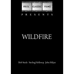 Wildfire (1945)