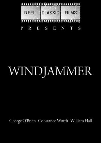 Windjammer (1937)