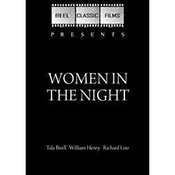 Women in the Night (1948)
