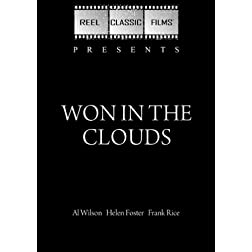 Won in the Clouds (1928)
