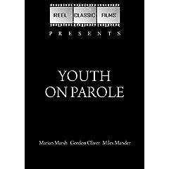 Youth on Parole (1937)