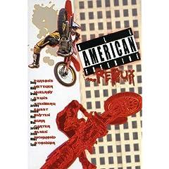 All American Freeride Redux