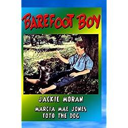 Barefoot Boy (1938)