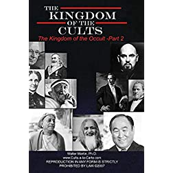 The Kingdom of the Occult-Part 2
