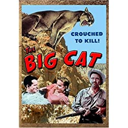 Big Cat, The