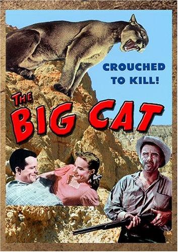 Big Cat, The