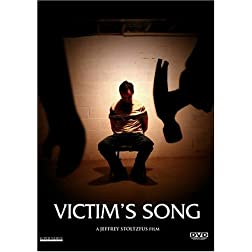 Victim's Song