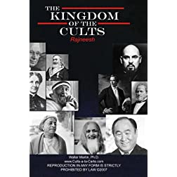Kingdom of the Cults-Rajneesh