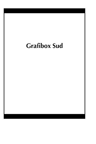 Grafibox Sud
