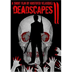 Deadscapes II