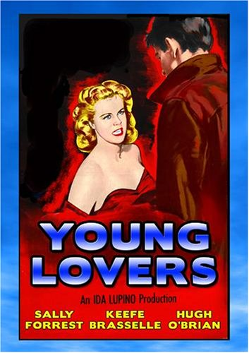 Young Lovers