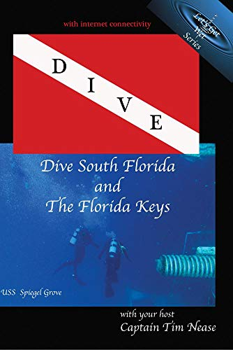 Dive: South Florida and The Florida Keys