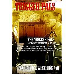 Trigger Pals