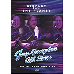 All Stars Live in Japan 1994.1.19