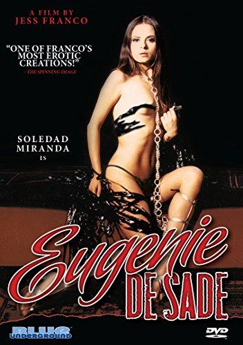 Eugenie de Sade