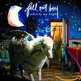 album art to Infinity on High (bonus disc)