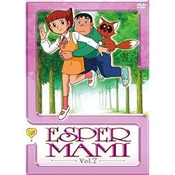 Vol. 7-Esper Mami