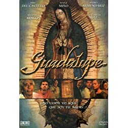 Guadalupe (Ws Sub Dol Chk Sen)