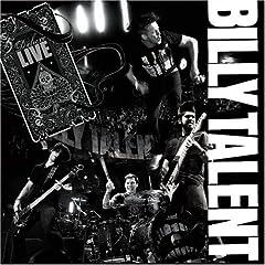 Billy Talent: 666