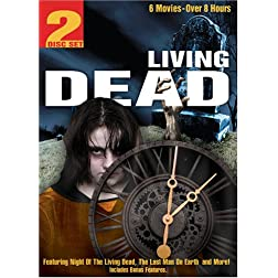 Living Dead