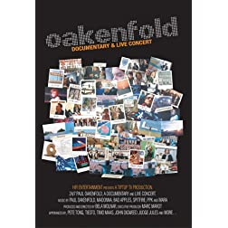 Oakenfold 24:7