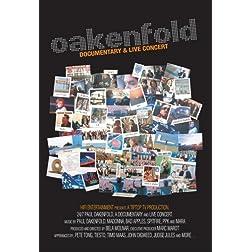 Oakenfold 24:7