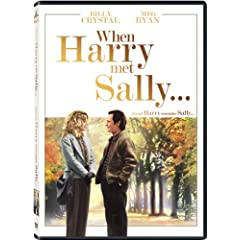 When Harry Met Sally... (Collector's Edition)