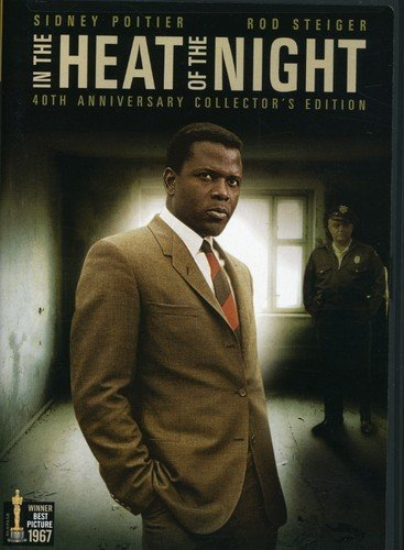 In the Heat of the Night (40th Anniversary Collector's Edition)