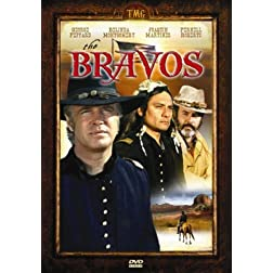 The Bravos