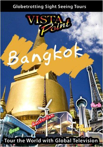 Vista Point  BANGKOK Thailand