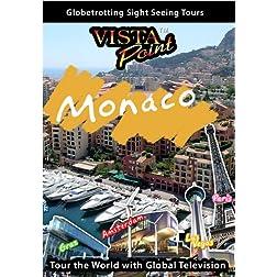 Vista Point  MONACO