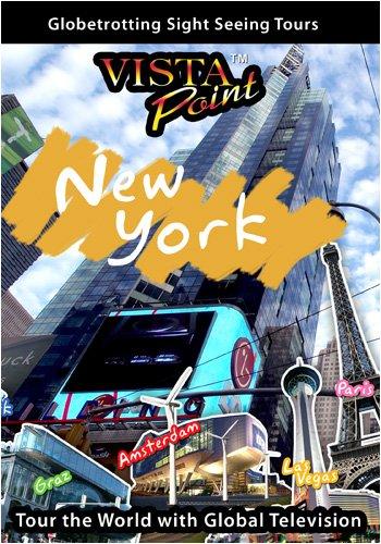Vista Point  NEW YORK
