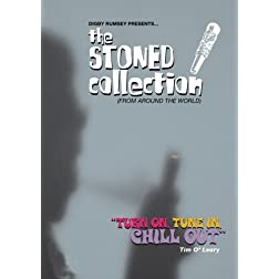 Digby Rumsey presents... The Stoned Collection (From around the World)