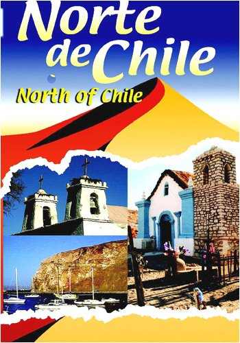 Norte de Chile North of Chile