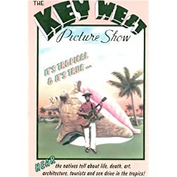 The Key West Picture Show