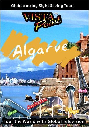 Vista Point  ALGARVE Portugal