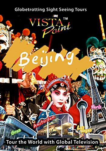 Vista Point  BEIJING China