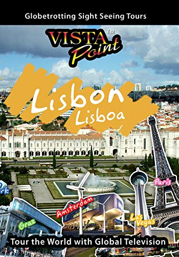 Vista Point  LISBON Portugal