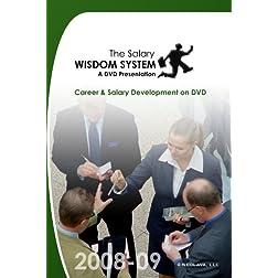 Salary Wisdom System