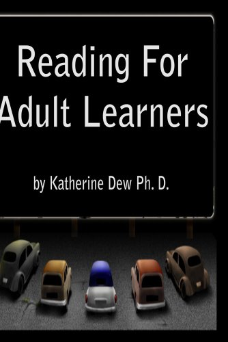 Reading For Adult Learners