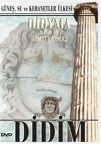 Didyma