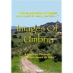 Images of Umbria