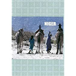 Niger