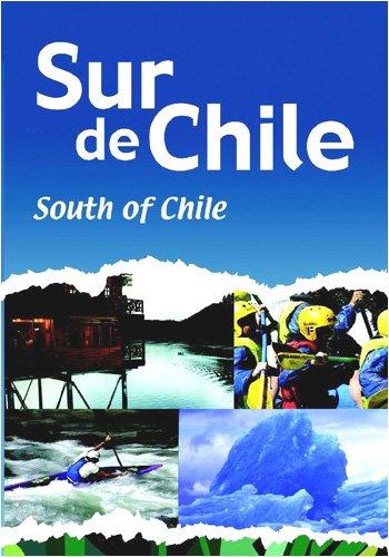 Sur de Chile South of Chile