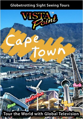 Vista Point  CAPE TOWN South Africa