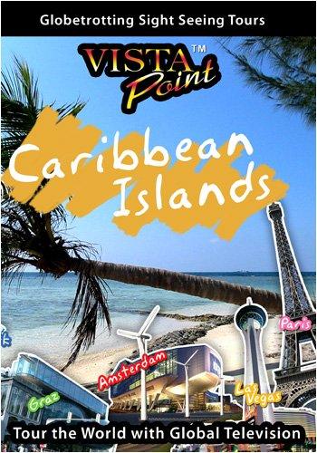 Vista Point  CARIBBEAN ISLANDS