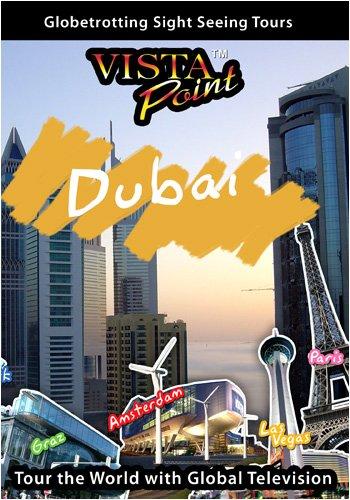 Vista Point  DUBAI United Arab Emirates