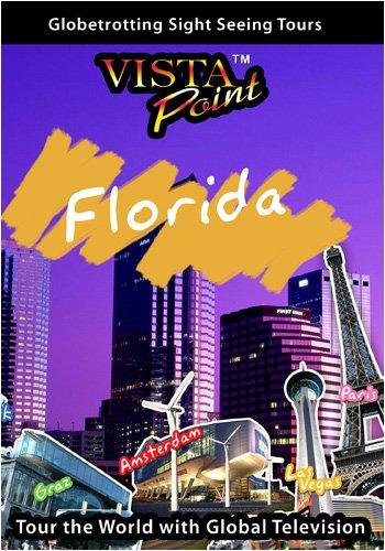 Vista Point  FLORIDA