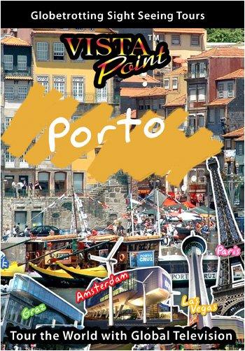 Vista Point  PORTO Portugal